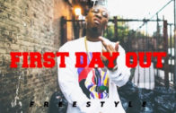 """Young Lito – """"First Day Out"""" (Troy Ave Diss) @YoungLito"""