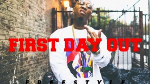 "Young Lito – ""First Day Out"" (Troy Ave Diss) @YoungLito"