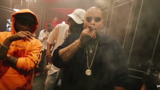 Berner & Styles P ft. B-Real – Turkey Bag (OfficialVideo) @berner415 @therealstylesp @B_Real