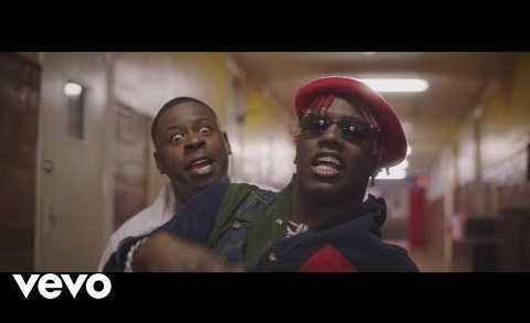 Blac Youngsta x Lil Yachty – Hip Hopper #OfficialVideo @BlacYoungstaFB @LilYachty