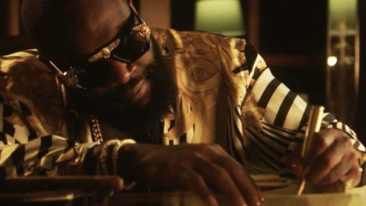 Rick Ross – Idols Become Rivals (Official Video) @RickRoss @RyanLSnyder‏