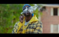 2 Chainz x Migos – Blue Cheese (Official Video) @2chainz @Migos