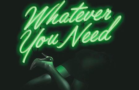 Meek Mill x Chris Brown & Ty Dolla $ign – Whatever You Need @meekmill @chrisbrown @tydollasign