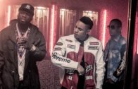 Rotimi ft. 50 Cent & T.I. – Nobody (Official Video) @Rotimi @50cent @tip