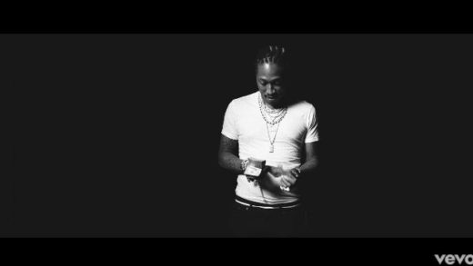 Future – My Collection (Official Video)