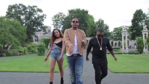 Vado ft. Ron Browz – Used To Luv (Official Video) #Vado #RonBrowz