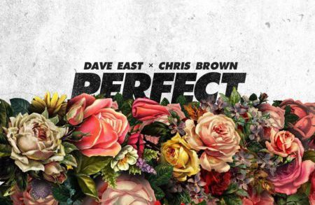 Dave East ft. Chris Brown – Perfect (Audio) #Daveeast #Chrisbrown