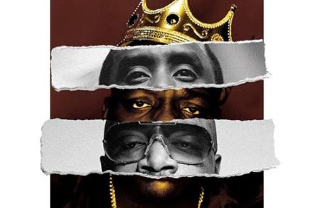 Diddy ft. Biggie & Rick Ross – Whatcha Gon Do @diddy @RickRoss