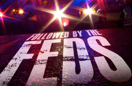 Hell Rell ft. Billz Paid – Followed By The Feds (Audio) #HellRell
