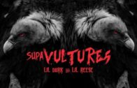 Lil Durk & Lil Reese – Supa Vultures (EP)