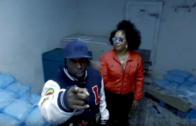 MC Eiht x Lady of Rage & DJ Premier – Heart Cold (Official Video)