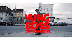"YUNG BOSS – ""OPEN THOUGHTS"" (OFFICIAL VIDEO)"