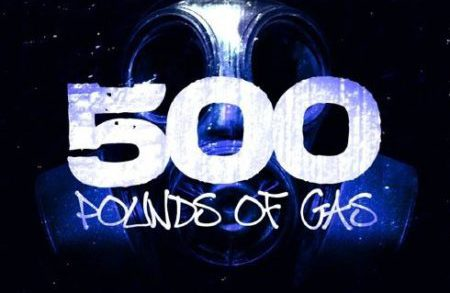 Nature x Curren$y – 500 Pounds of Gas (Prod. by @Alchemist) @THEREALNATURE @CurrenSy_Spitta