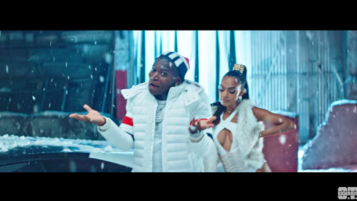 O.T Genasis – Everybody Mad (Official Video)