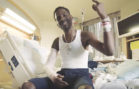 Young Dolph – Believe Me (Official Video)