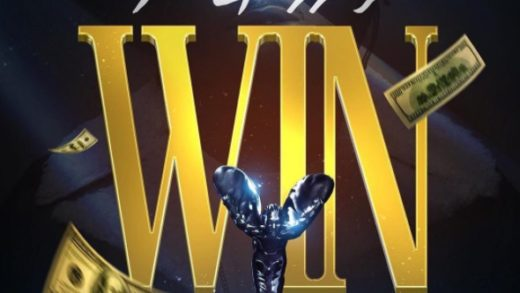 Tee Grizzley – Win [Official Audio] @Tee_Grizzley 