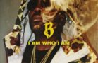 Baka Not Nice – I Am Who I Am (Audio) @BakaAKAnotnice