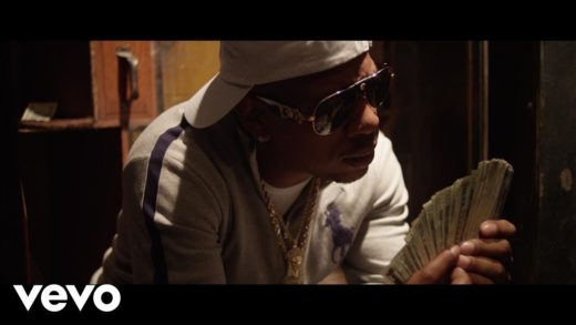 Zaytoven x Young Dolph – Left Da Bank (Official Video) @YoungDolph @Zaytoven
