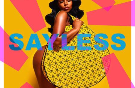 Ashanti x Ty Dolla $ign – Say Less