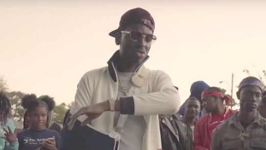 Young Dolph – What's The Deal (Official Video) #youngdolph