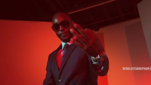 Cam'ron x Don Q – Hello (Official Video)
