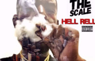 """Hell Rell- """"The Scale"""" (Audio) @THEREALHELLRELL"""