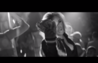 Lil' Kim – Took Us A Break (Official Video) @LilKim ‏