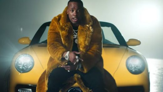 Yo Gotti – Juice (Official Video)