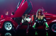 Migos, Nicki Minaj, Cardi B – MotorSport (Official Video)