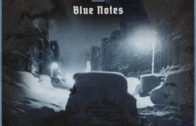 Willie The Kid & V Don – Blue Notes (EP)