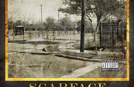 Scarface – Black Still & Same Ol Same (Official Video)