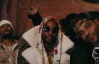The Diplomats – Once Upon A Time (Official Video)