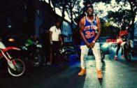 Uncle Murda – Don't Talk About It (Official Video)