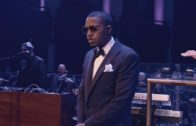 Nas: Live from the Kennedy Center (Documentary Trailer)
