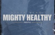 Lloyd Banks – Mighty Healthy Freestyle