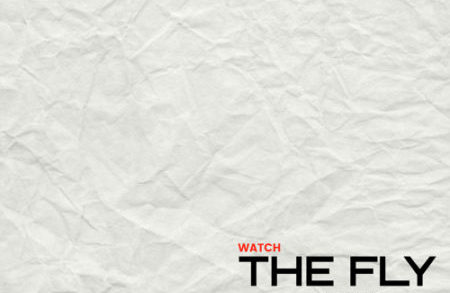Willie The Kid – Watch The Fly (Short Film)