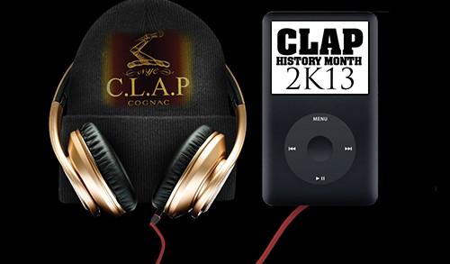 Clap_Cognac_Clap_History_Month_2k13-front-large
