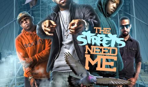 Kendrick_Lamar_Styles_P_Llyod_Banks_Young_Blizo-front-large