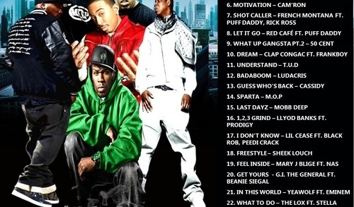 Various_Artists_Hood_Credential_3-front-large