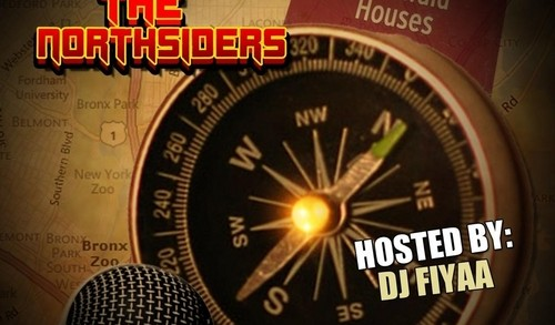 Various_Artists_The_Northsiders-front-large