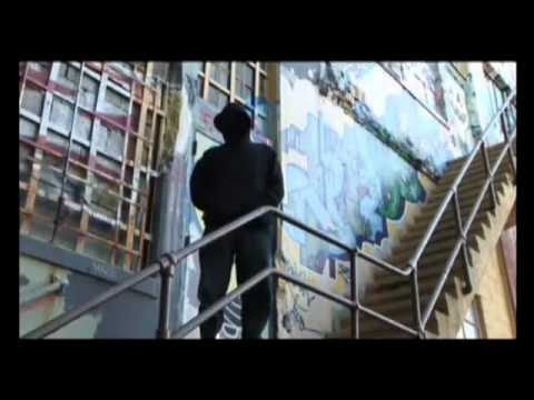 #Graffiti – Getting Up ( Documentary )