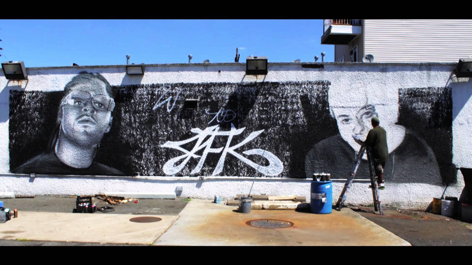 Chinx ft. Stack Bundles – Far Rock