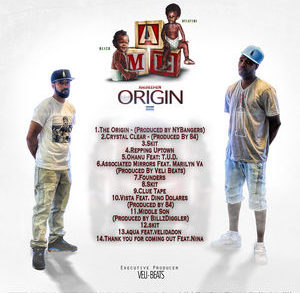 Angreemen_The_Origin-back