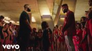 Chris Brown ft. Drake – No Guidance (Official Video) @chrisbrown @drake