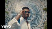 Usher ft. Ella Mai – Don't Waste My Time (Official Video) @Usher @ellamai