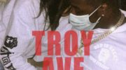 troy-ave-vol-1-630×630