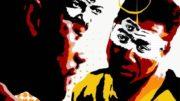 Skyzoo-Milestones-Digital-Cover-Art-630×630