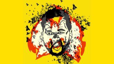 Conway the Machine x Method Man – Lemon (Audio) @WHOISCONWAY @methodman @Daringer_