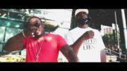 Leanah Cane feat. Terror Van Poo – X2C (Official Video) @leanahcane @TerrorVanPoo