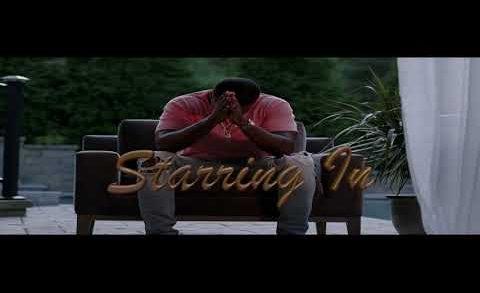 Ransom x Rasheed Chappell – JD's Revenge (Official Video) @RansomPLS @rasheedchappell @NicholasCraven_